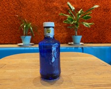 Agua mineral 30cl